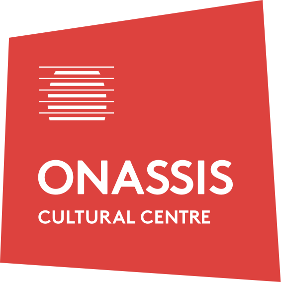 Onassis Cultural Center